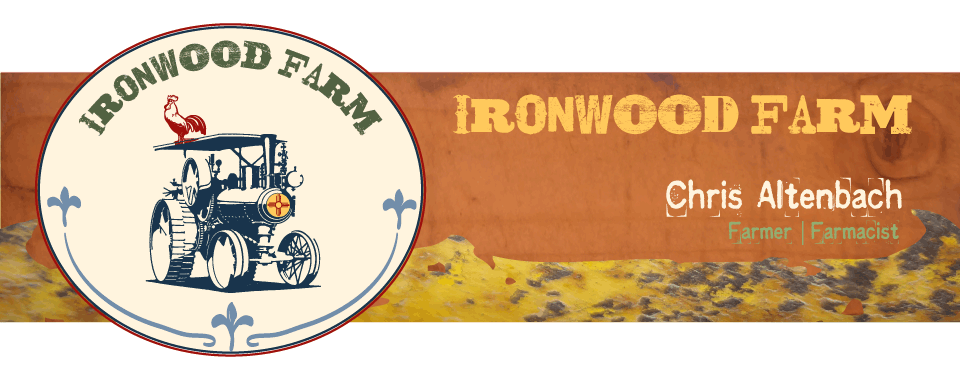 Ironwood Farm